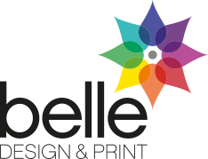 Belle Design & Print Printers Manchester